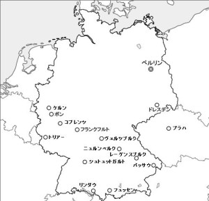 germany_map
